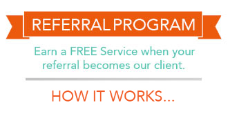 referral-program-text-graphic