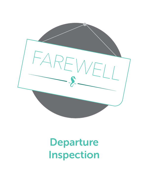 departure-inspection-Icon-graphic.png