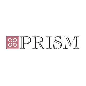 Charleston Home Builder's Association Prism Awards