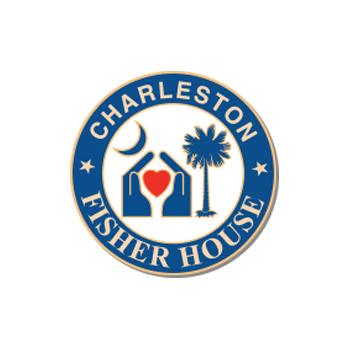 FisherHouse.jpg