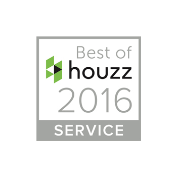 gamble-home-services-voted-best-of-houzz-2016.jpg