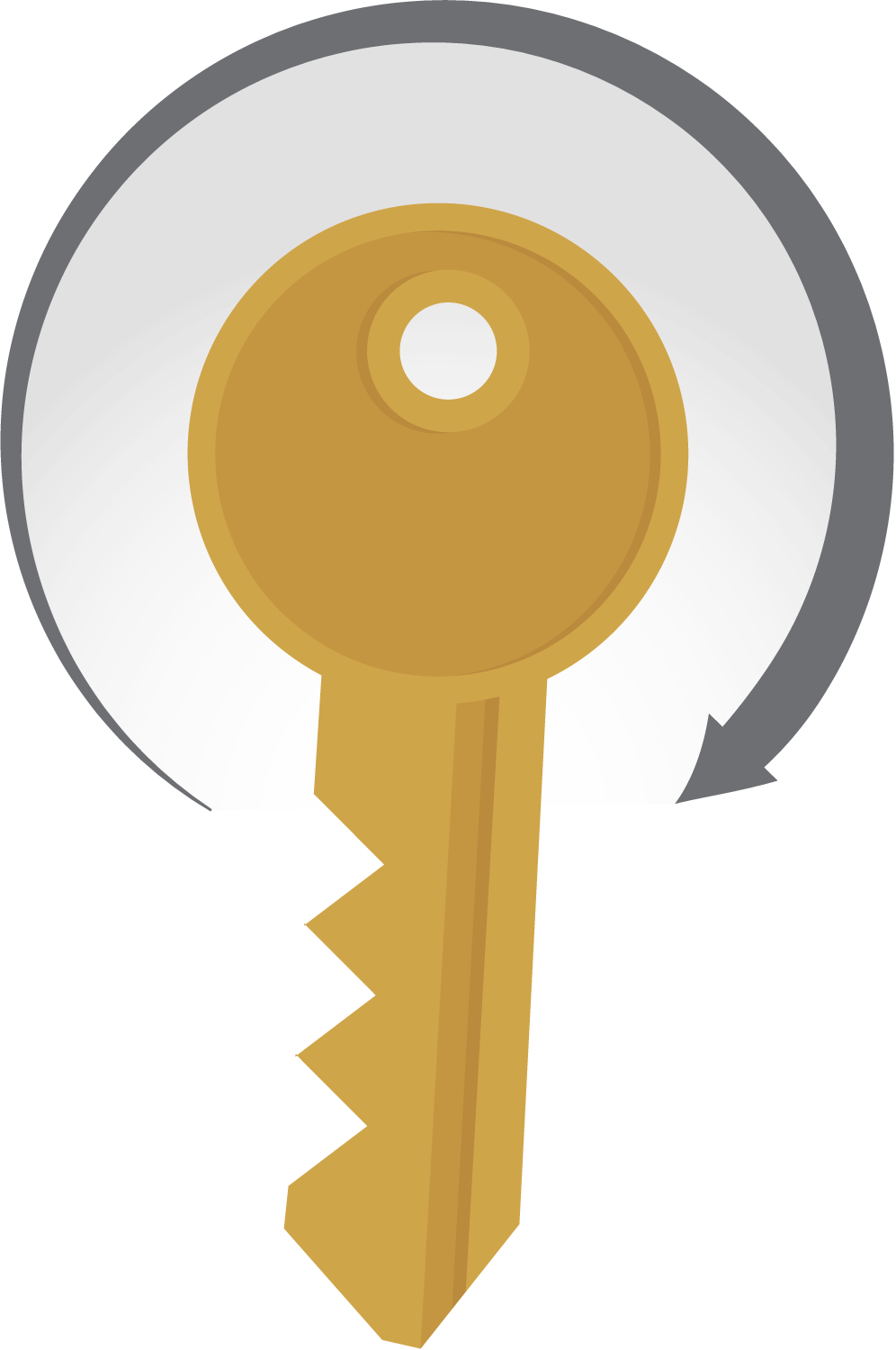 rental-property-management-services-icon-graphic.png