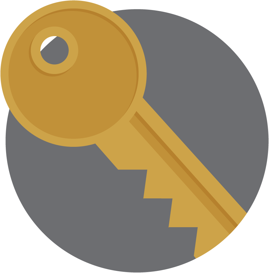 rental-property-management-icon-graphic.png