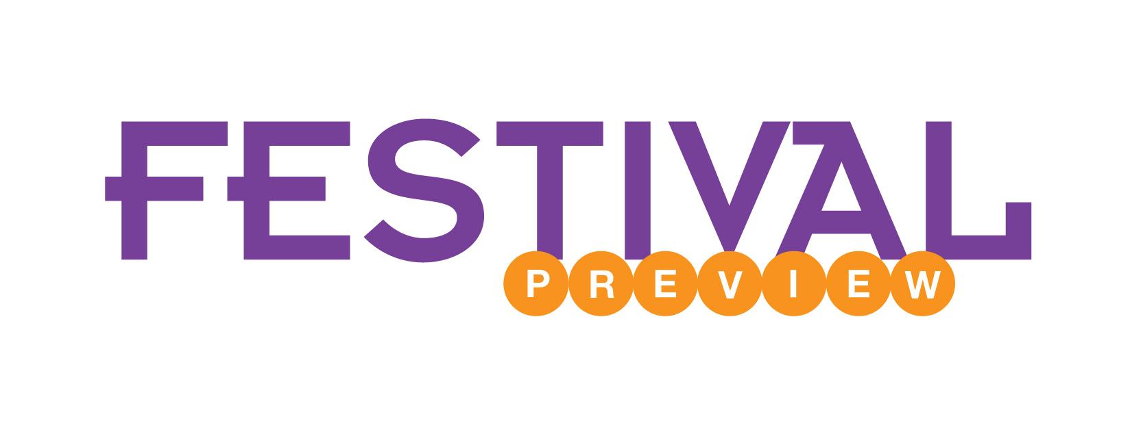 07festPreview_logo.jpg
