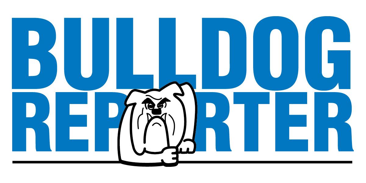 Bulldog_2935Blue [Converted].jpg