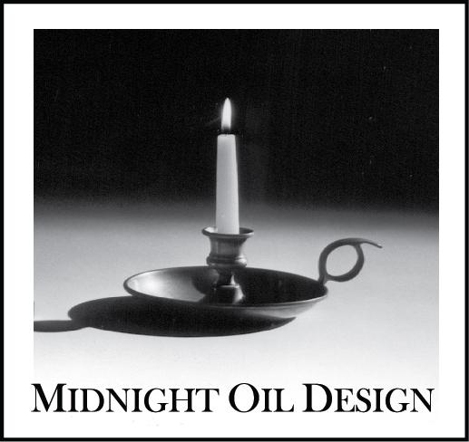 Midnight Oil Design [Converted].jpg