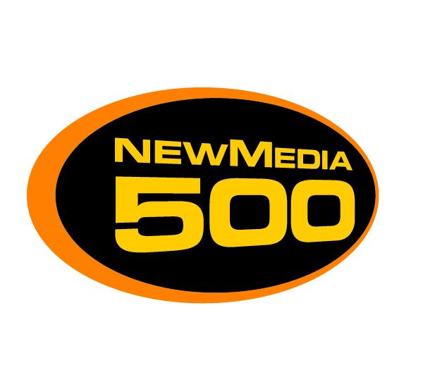 NM500.logo.jpg