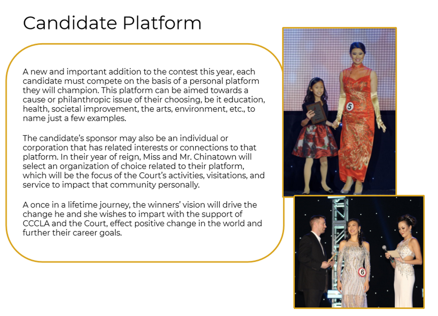 Candidate Platform.png
