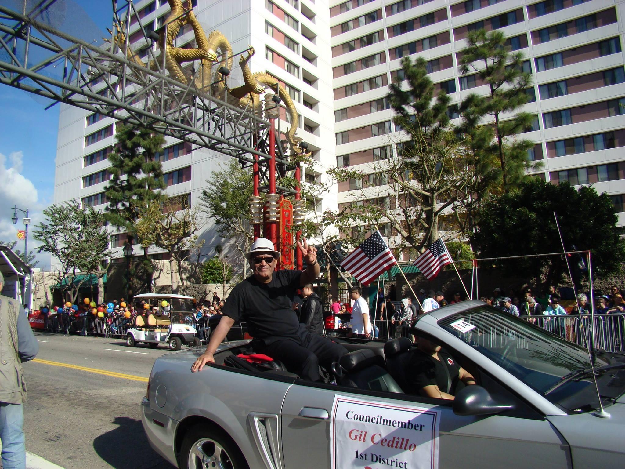Hon. Gilbert Cedillo, L.A. City Councilmember, 1st District.jpg