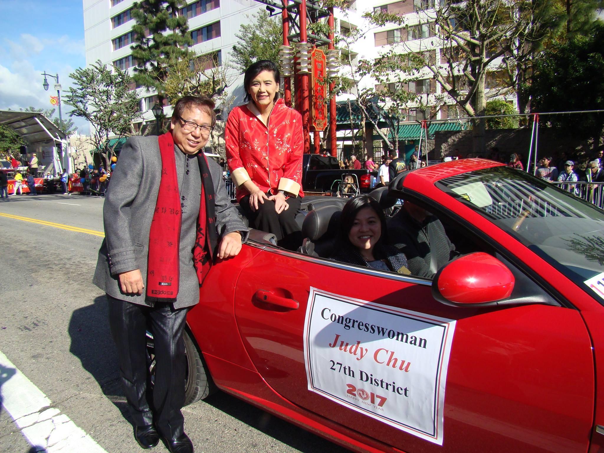Hon. Judy Chu, U.S. Congressmember, 27th District.jpg