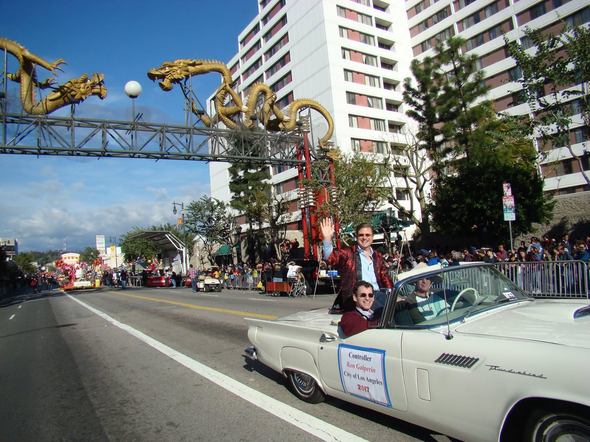 Hon. Ron Galperin, L.A. City Controller.jpg