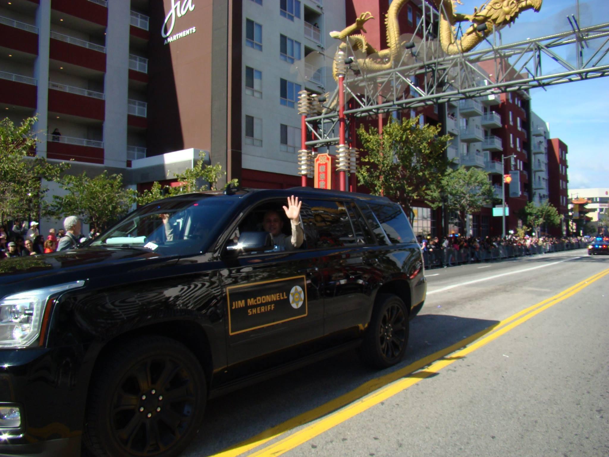 Los Angeles County Sheriff Jim McDonnell .jpg