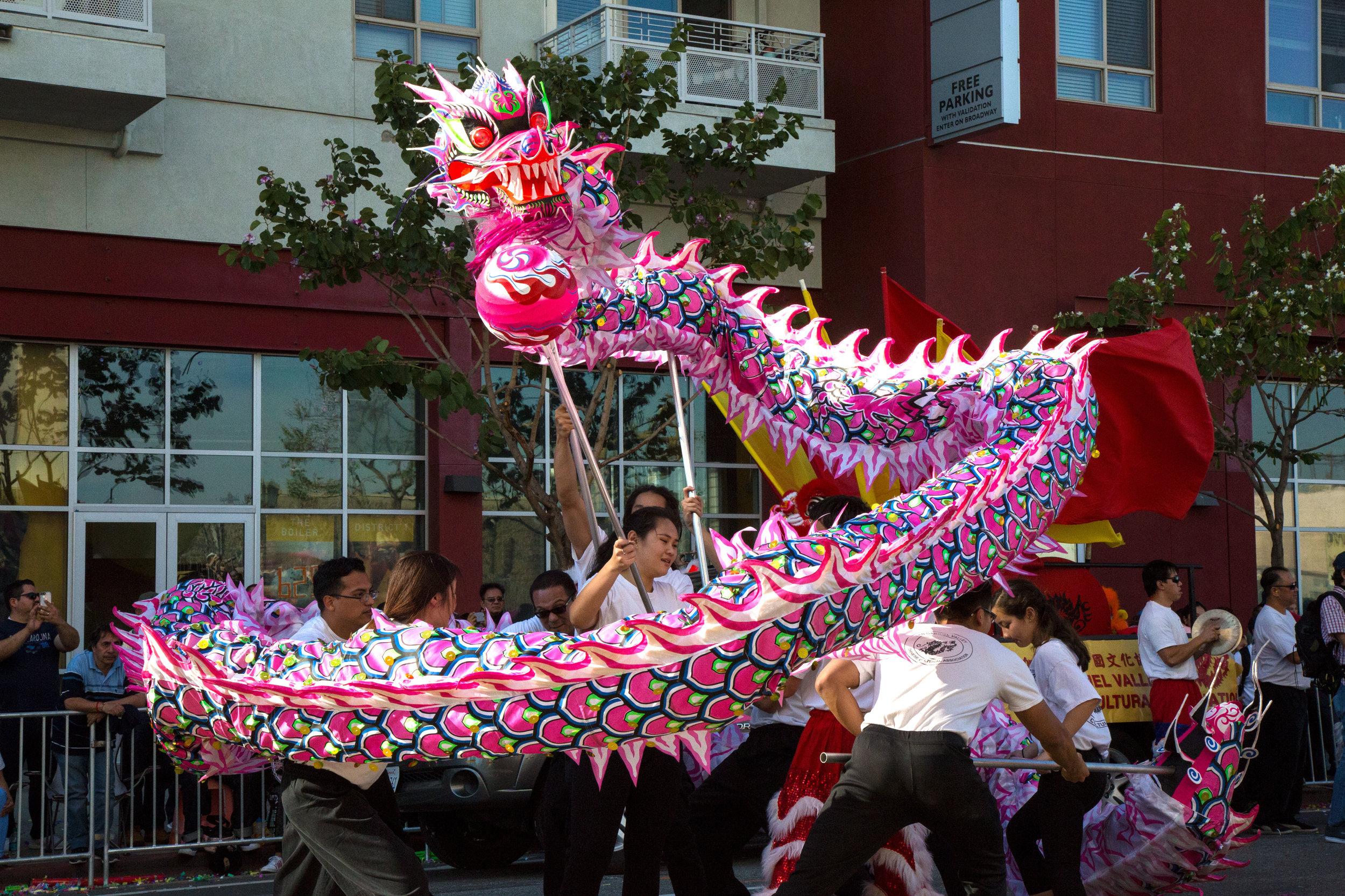 dragon (photo by Lisa Xie).jpg