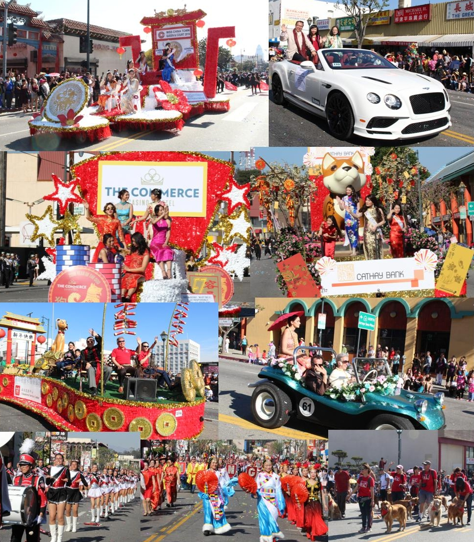 Parade-photo-collage.jpg