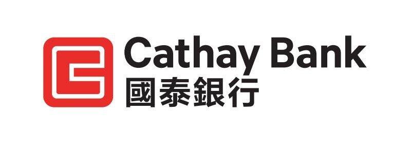 Cathay Bank-New logo-Bilingual.jpg