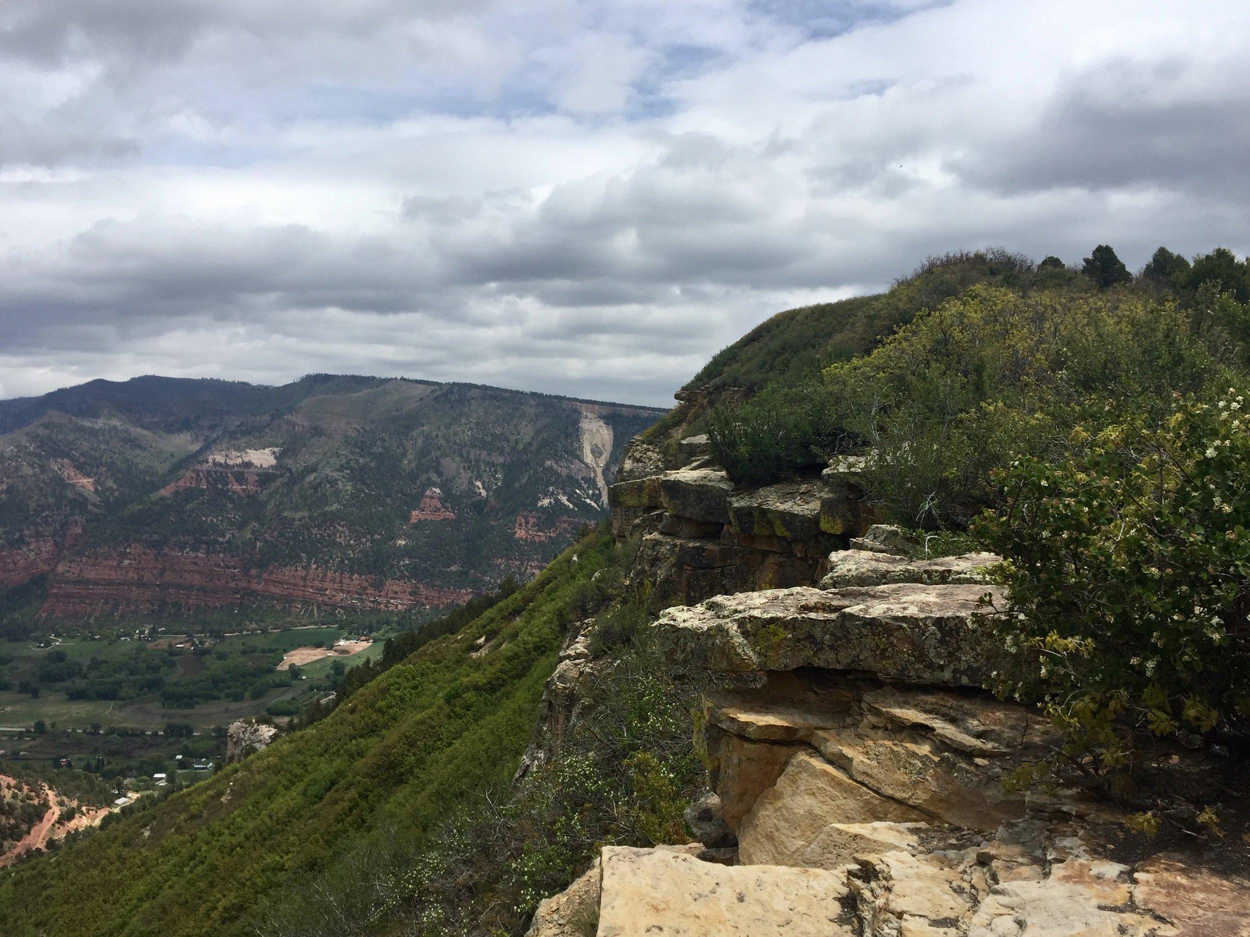 Animas_Mountain_Loop_Durango_4.jpg