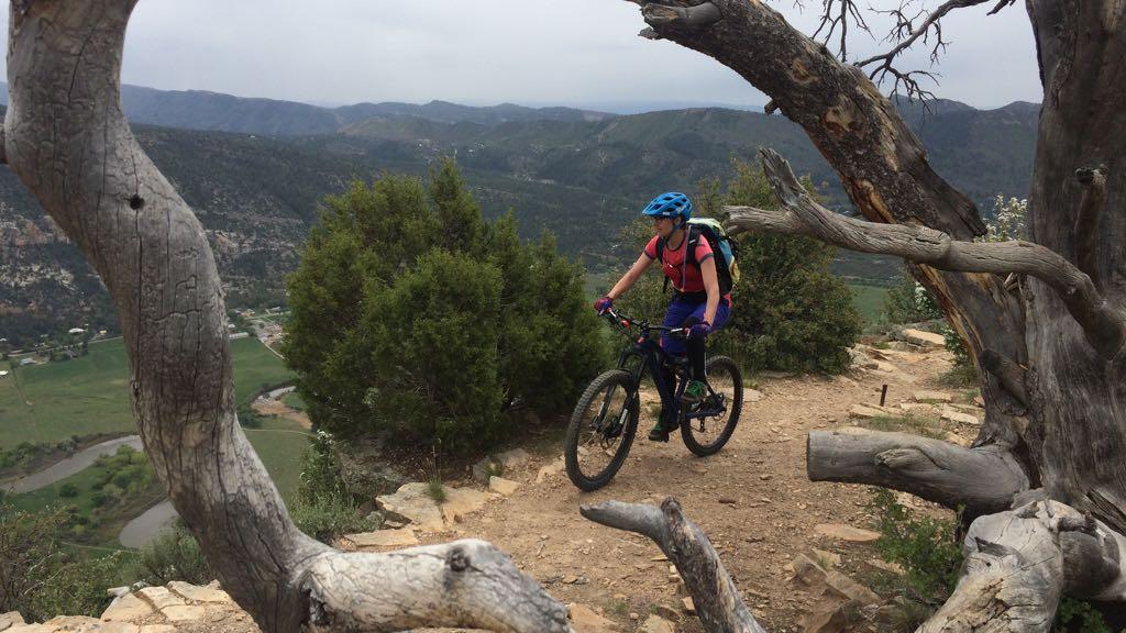 Animas_Mountain_Loop_Durango_7b.JPG