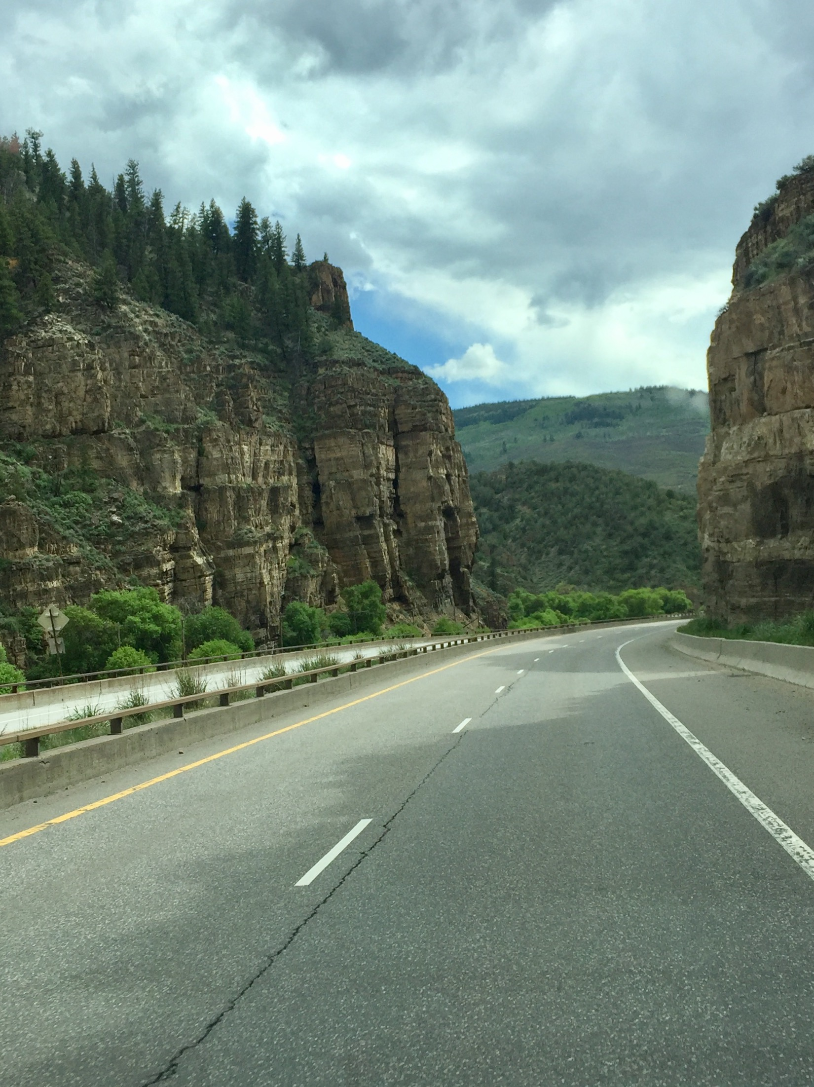 Denver_Grand_Junction_4.jpg