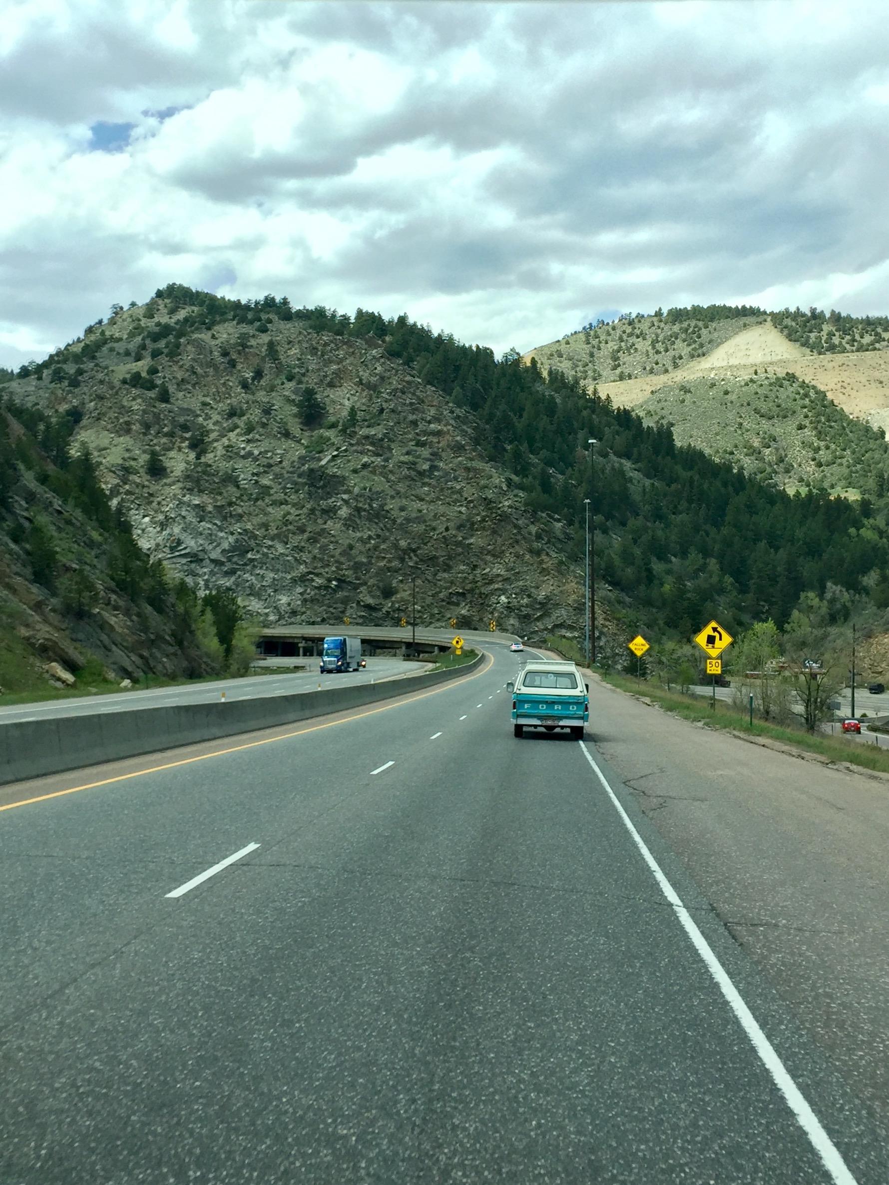 Denver_Grand_Junction_3.jpg