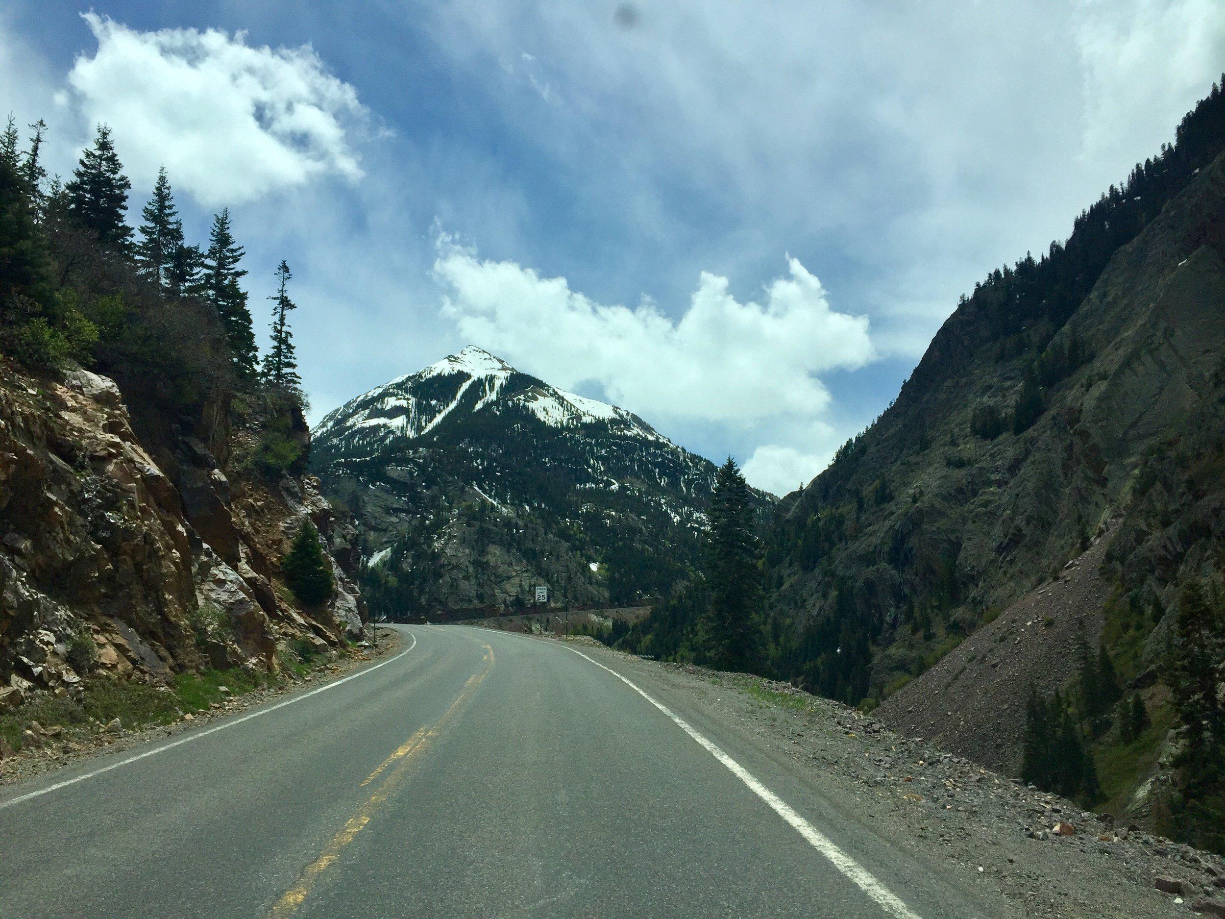 auf dem Weg nach Durango_2.jpg