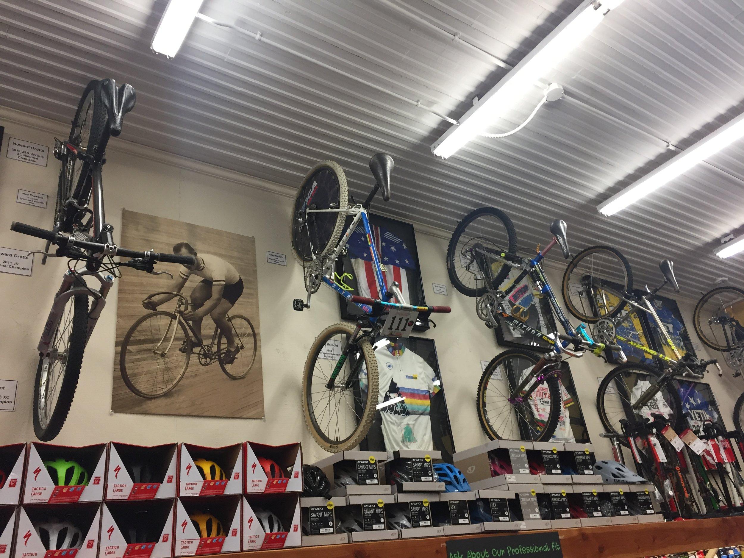 Mountain Bike Specialists_2.JPG
