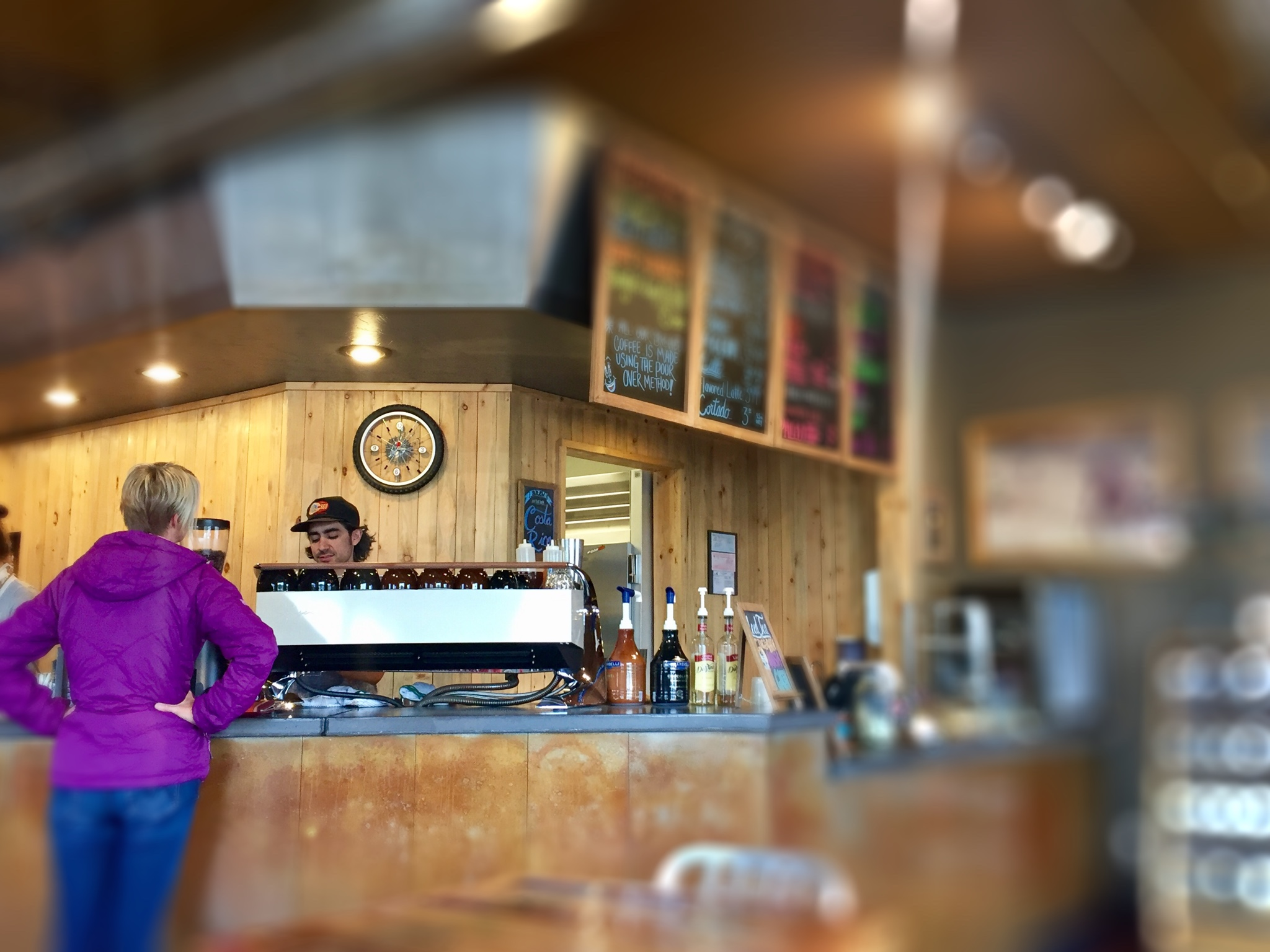 Coffee_Shop_Durango_1.JPG
