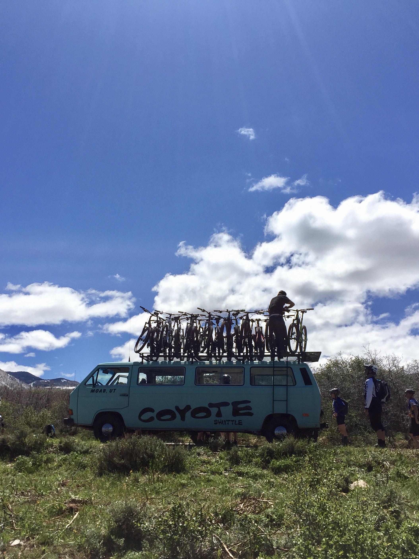 Moab_The_Whole_Enchilada_2.jpg