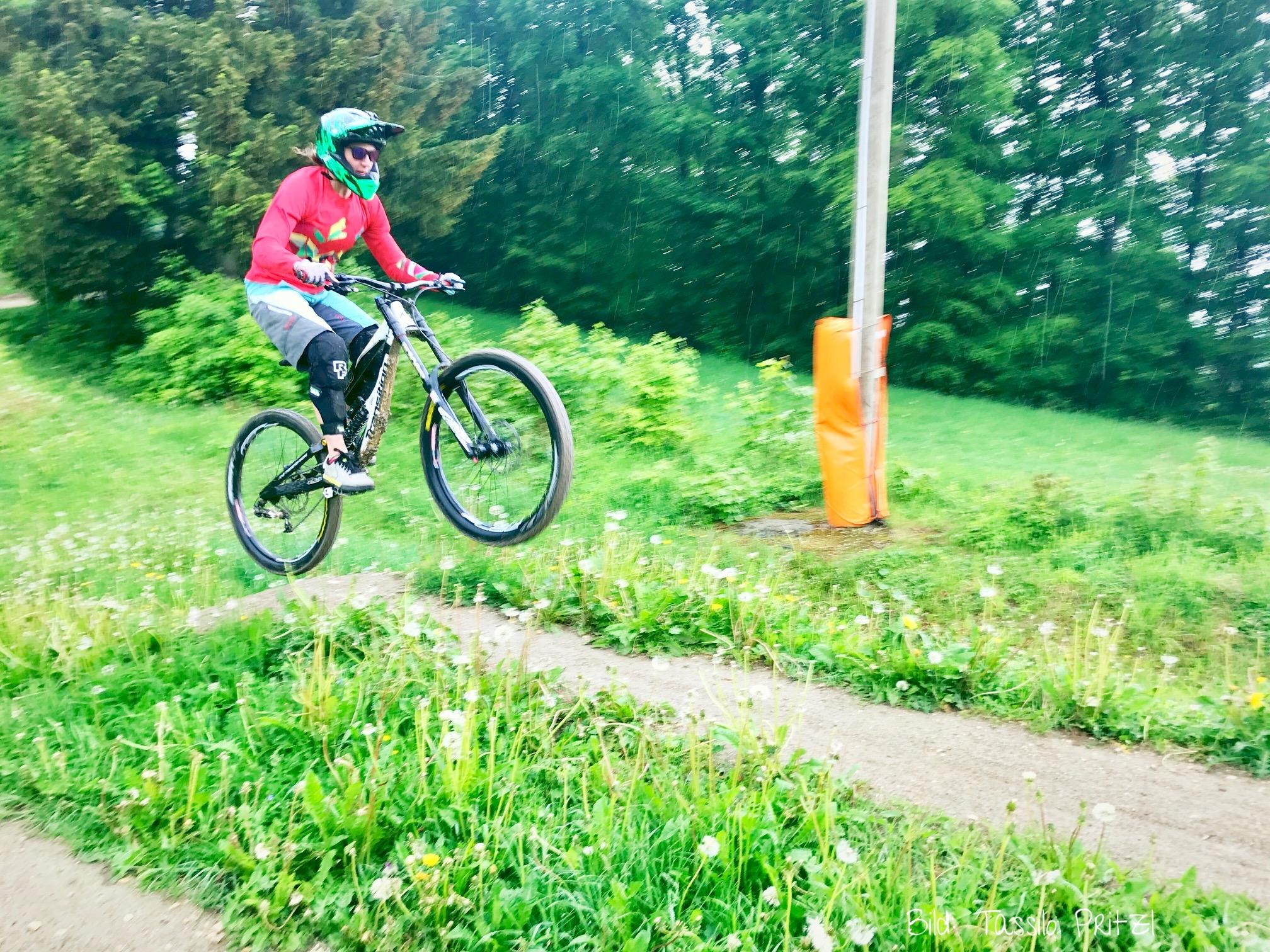 Albstadt_Bikepark_4.jpg