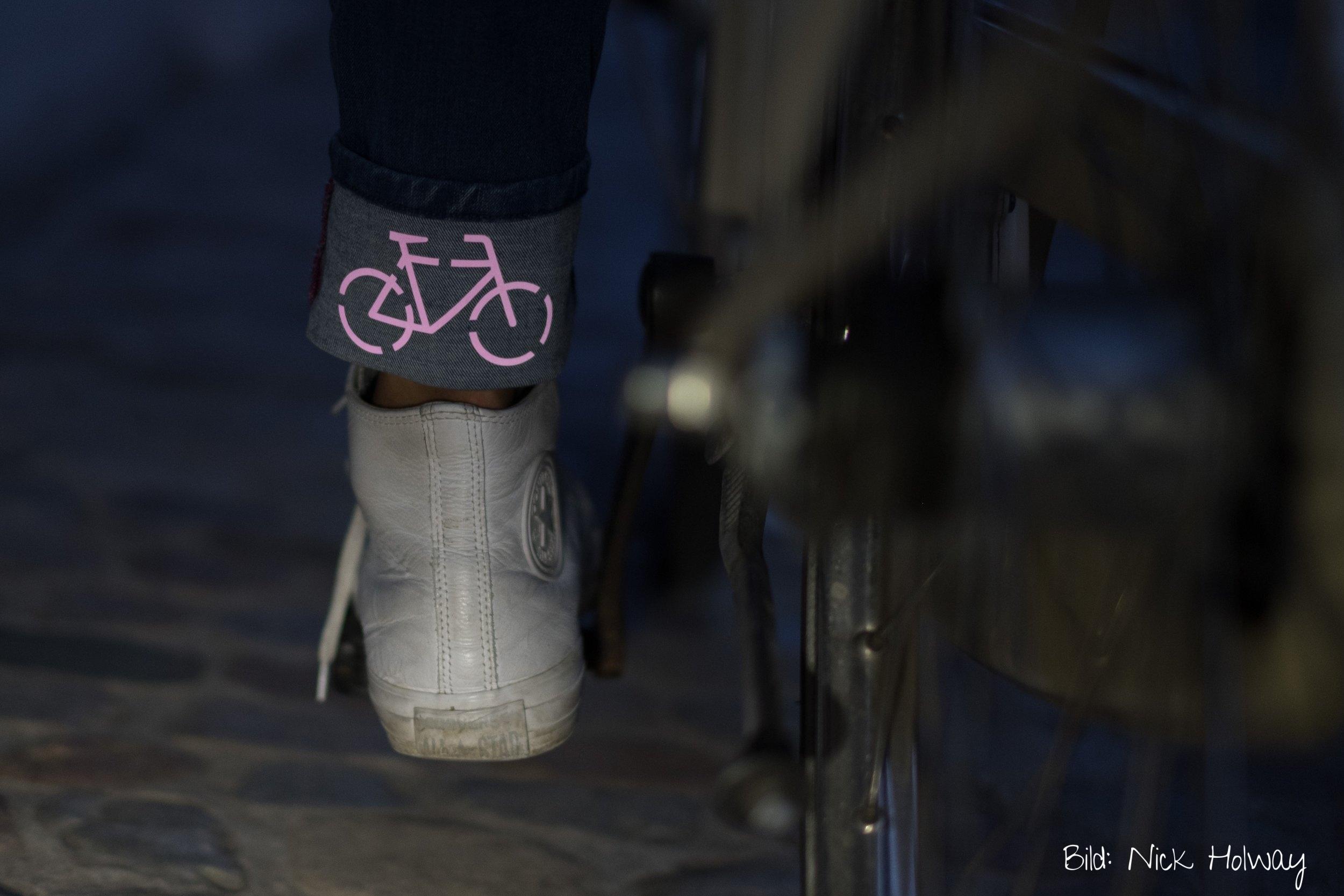 Alberto_Pants_Bicicletta_Rumpeldipumpel_2.JPG