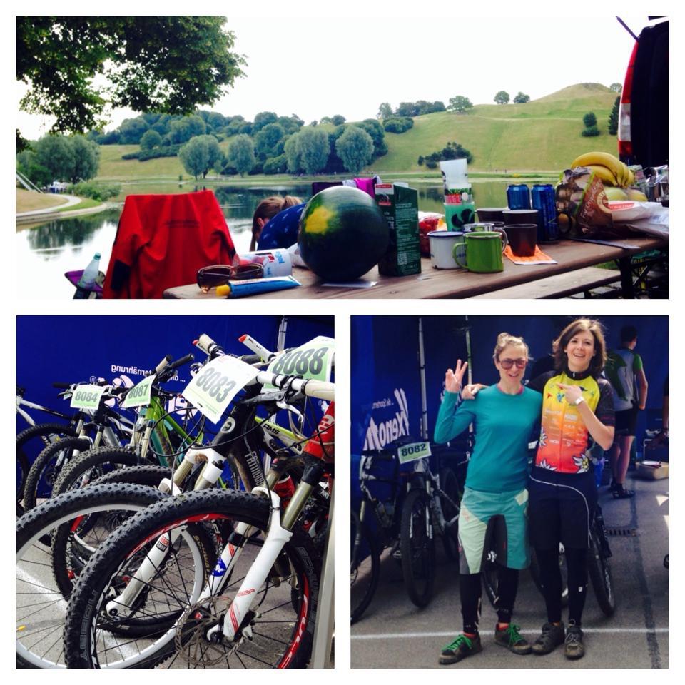 24-Stundne-Rennen 2014