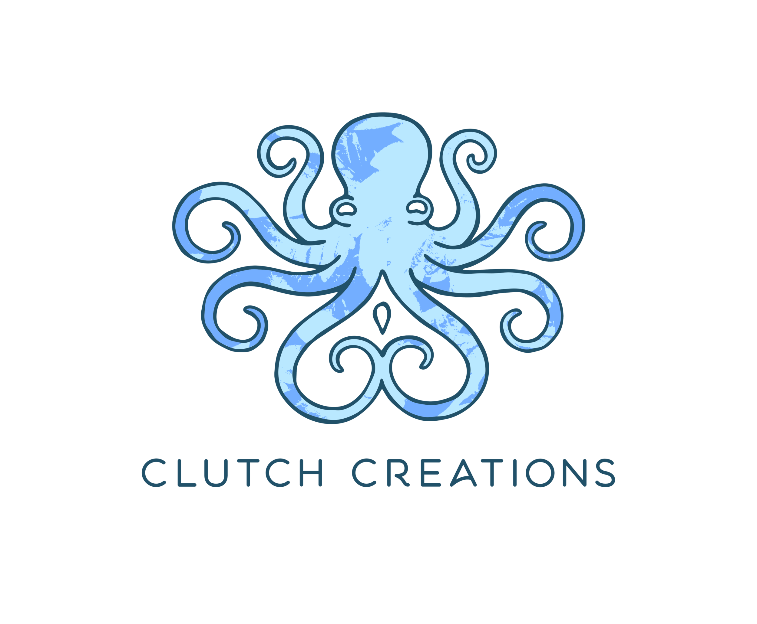 Clutch Creations.png