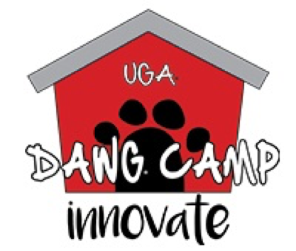 Dawg Camp Innovate Logo.png