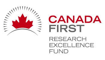 CFREF_Logo_EN.jpg