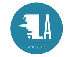 LAndscape   Organized by Justin Gilayani September 12 - October 12, 2013