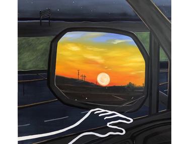 PassengerHY.jpg