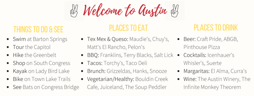 Welcome to Austin (1).png
