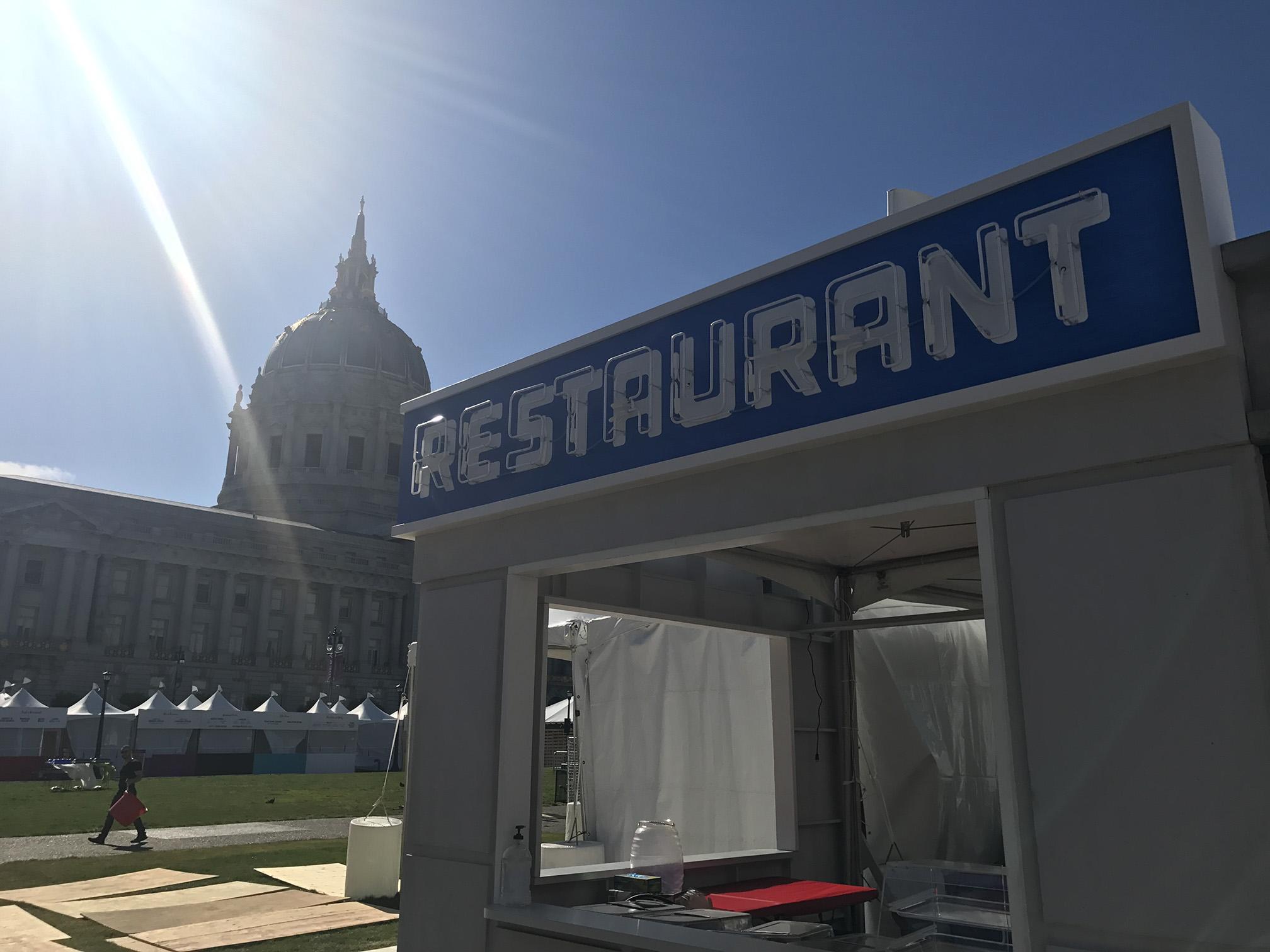 seinfeld-experience-restaurant.JPG