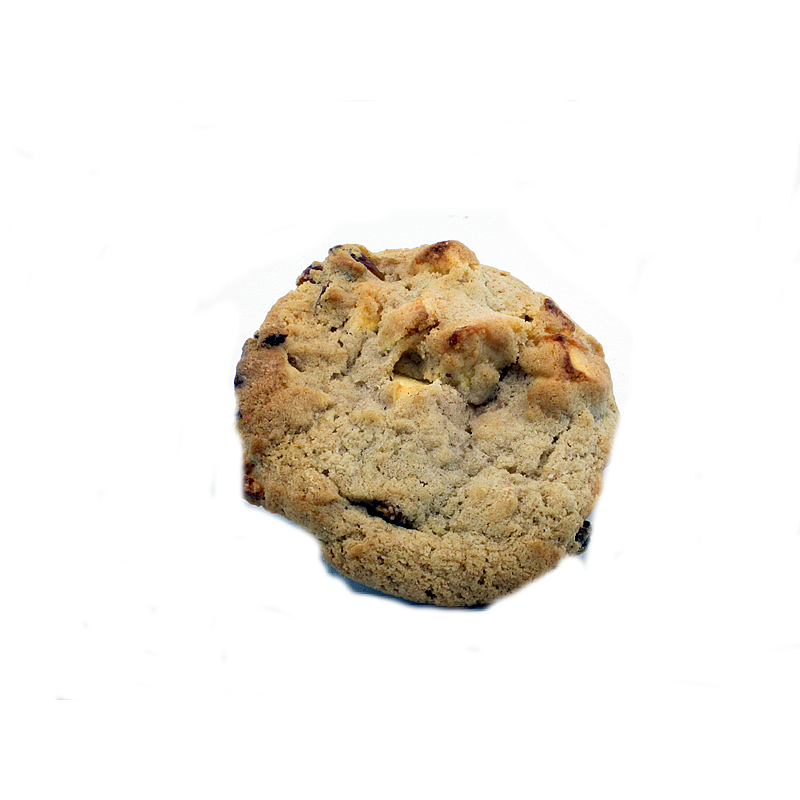 apple pie 005.png