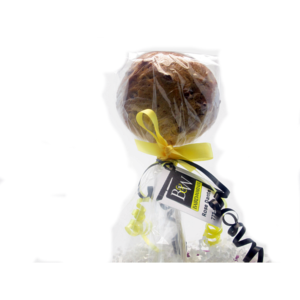 company cookie pop.png