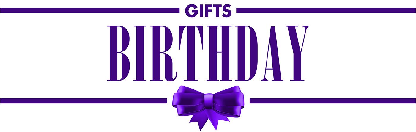 Birthday-gift-02.png