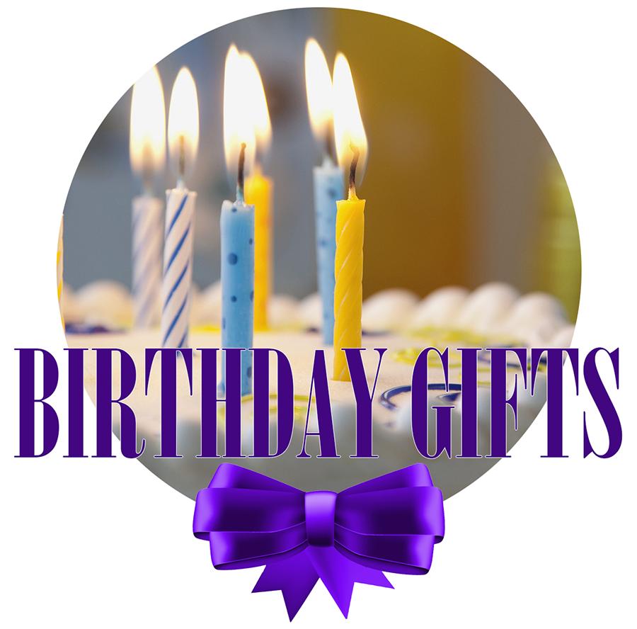 Birthday-gift-03.png