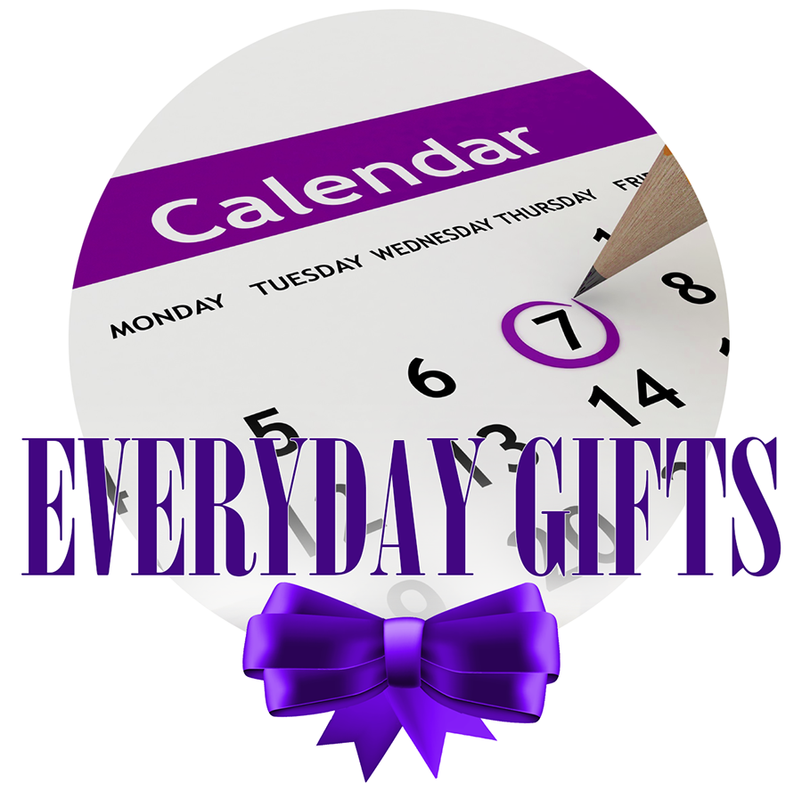 Everyday-gift-03.png