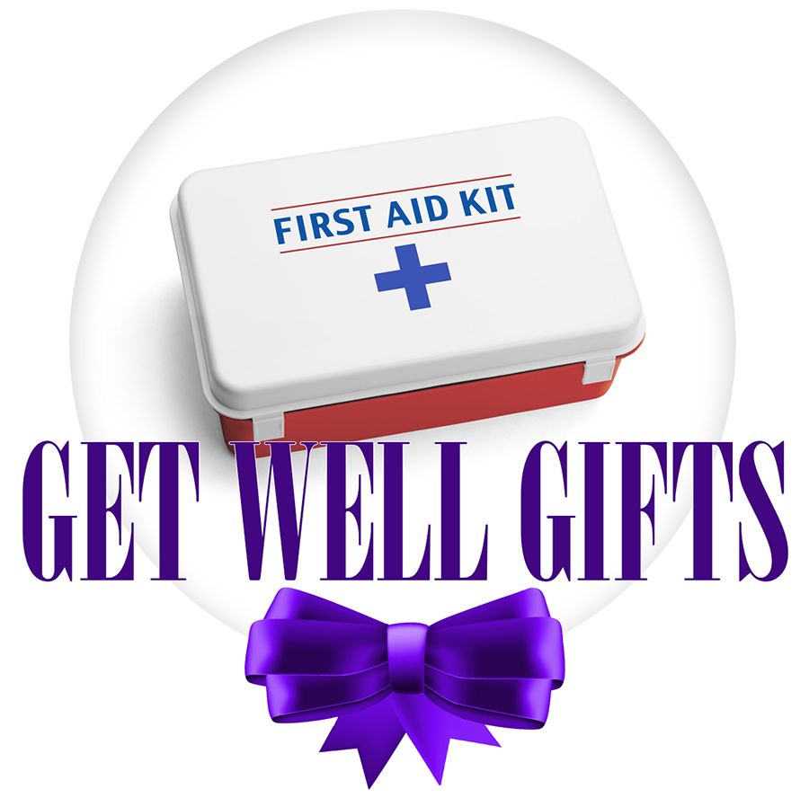 GetWell-gift-03.png