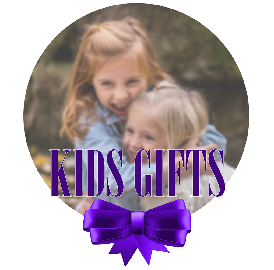 Kids-gift-03.png