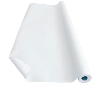 Roll Paper -