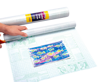 Contact Paper -