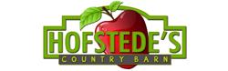 Hofstedes-Logo-250.png