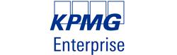 KPMG-Logo-250.png