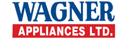 Wagner-Logo-250.png