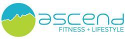 Ascend-Logo-250.png